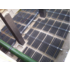 大容量散気装置(散気管)『M型チューブ Minipanel』 製品画像