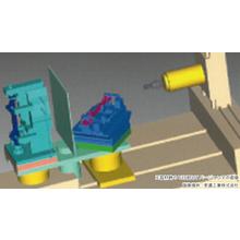 【導入事例】自動車:美濃工業株式会社 様 製品画像