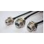 防水コネクタ USB3.1 typeCコネクタのIP67規格対応 製品画像