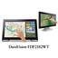ペンや10点入力対応、21.5型タッチパネルFDF2182WT  製品画像
