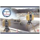 測量サービス『TOPCON製 GLS-2000』 製品画像