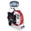 カメラヘッド可動式管内調査カメラ『アジリオス』レンタル 製品画像
