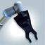 ロボット用手袋『ROBO Glove』総合カタログ進呈中 製品画像