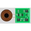 ワイヤレス充電・給電ソリューション 製品画像