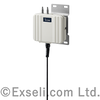 FWAビル間通信ユニット(無線LAN端末)『SB-900』 製品画像