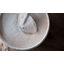 貝灰漆喰『柳川貝灰生しっくい』 製品画像