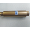ボイラー燃料補助装置 ボイラーアップマン BM 製品画像