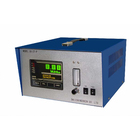 超音波式ガス濃度計 US-I T-P 製品画像