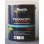 屋根用防水コーティング「フレキシアクリル水性速乾型」 製品画像