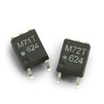 高速CMOS R2Coupler『ACPL-M71T-000E』 製品画像
