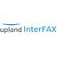 インターネットFAXサービス『InterFAXサービス』 製品画像
