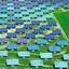 太陽光発電所の出力制御を遠隔ON/OFFにも対応! 製品画像