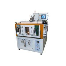 No.526 冷凍機付衝撃試験機ー自動シャルピー 型式CA 製品画像