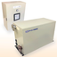 浴槽保温装置『バスキーパー SHSシリーズ』 製品画像