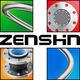 『フレキシブルジョイント、熱交換器など取扱製品のご紹介』 製品画像