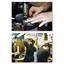 有限会社坂井工業の取り組み 製品画像