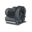 サイドチャンネルブロワー SAMOS ファミリー 製品画像
