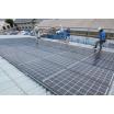 設置工事サービス 太陽光発電設備設置工事 製品画像