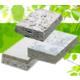 木繊セメント板『ストロングボード』 製品画像