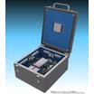 【5G】【デモ機貸出可能】5G機器評価用シールドボックス 製品画像