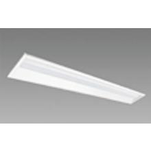 LED一体型ベース照明『Nuシリーズ』 製品画像