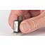 <医療・分析機器向け>ガス・流体制御用耐食性電磁弁 製品画像