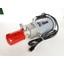 ハンディタイプ小型油濾過装置『ミクロトップ』 製品画像
