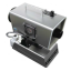 据置自動タイプ除菌剤噴霧機『ジェットパーフェクター』 製品画像