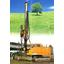 強度にバラツキの少ない高品質な地盤改良工法【スリーエスG工法】 製品画像