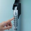 【キーレス錠の進化形】万全のセキュリティ『キーレックス3100』 製品画像