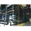 特殊プラスチック配管・ライニングシステム 製品画像
