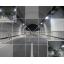 補強・補修工法『トンネル覆工コンクリートはく落防止工法』 製品画像