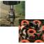 精密機械部品・プレス金型 設計製作のご提案 製品画像