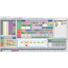 工場向け生産スケジューリングシステム 製品画像