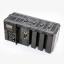 太陽光発電 計測システム『Gear』 製品画像