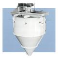 乾式分級機『CAS型エアセパレータ』 製品画像