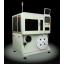 エンボステーピング装置『ETM-8000』 製品画像