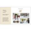 【オフィス・公共施設向けデザイン家具】カフェ 製品画像