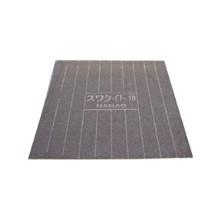 瀝青繊維質目地板 スワタイト 製品画像