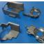 ダイカスト製品 機械加工サービス 製品画像