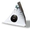 飲料水用タンク『TETRA SERVER 70』 製品画像