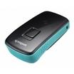 ワイヤレス UHF帯RFID ポケットリーダー『RP901』 製品画像