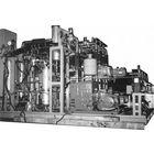 特殊専用工作機械製作事例-株式会社共和工業所 製品画像