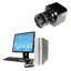 見つけて、払いのける、自動検査技術装置「Find」 製品画像