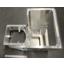 【加工事例】産業用ロボット部品 アルミ(A5052) 製品画像