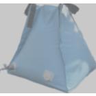 飲料水用簡易水槽『フジコン』 製品画像