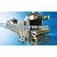 連続洗浄殺菌装置『WS-3600』 製品画像