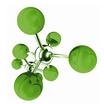 タンタル・ニオブ化合物、⽔酸化ニオブ 製品画像