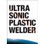 【各種実験機あり】プラスチック溶着機 超音波プラスチックウェルダ 製品画像