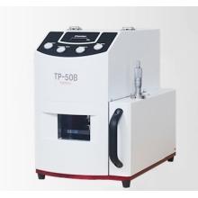 卓上プラズマエッチング装置『TP-50B』 製品画像